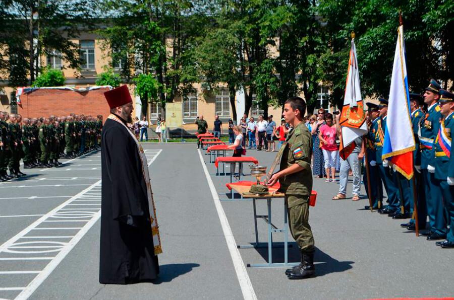 Новости Белгорода сегодня  Последние криминальные