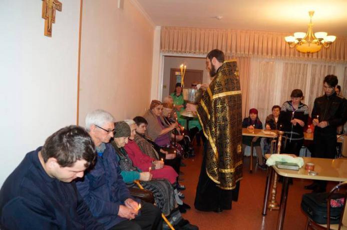 Забота дом-интернат для престарелых платные дома для престарелых в санкт петербурге