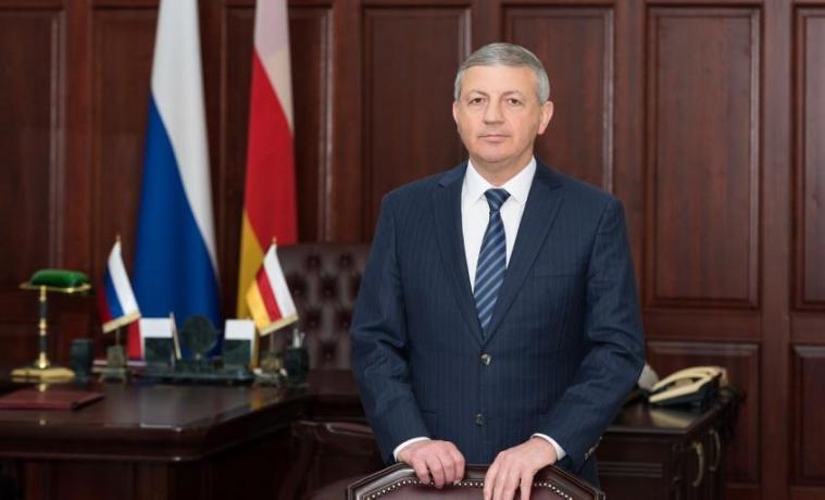 ДР: Республика Северная Осетия-Алания | 460x759
