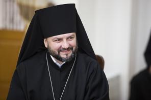 Заявление епископа Владикавказского и Аланского Леонида по 1100-летию Крещения Алании
