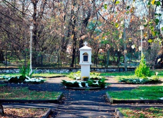 Во Владикавказе состоится поминовение жертв дорожно-транспортных происшествий