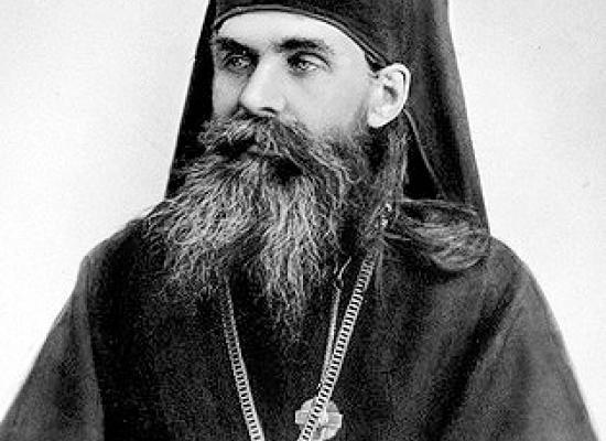 Преосвященный Гедеон (Покровский). Жизнь и служение Владикавказского архиерея