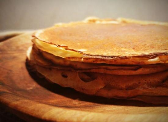 Сырная седмица (Масленница), история, традиции