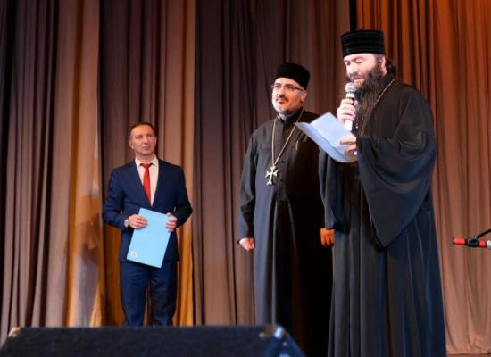 Во Владикавказе завершились мероприятия в рамках Дней культуры Армении в России