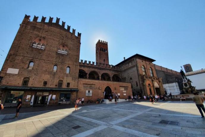 В Италии завершился межрелигиозный форум G20
